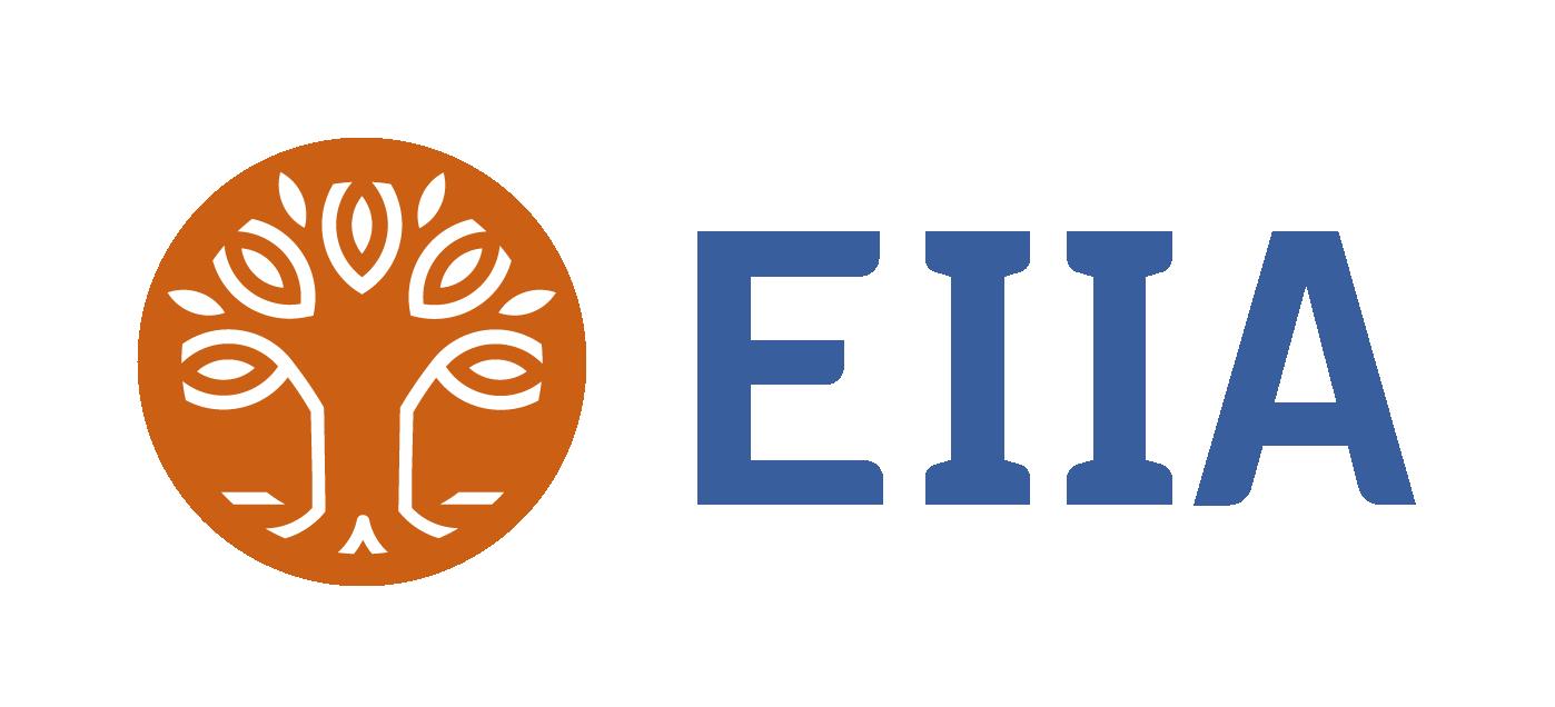 eiia logo